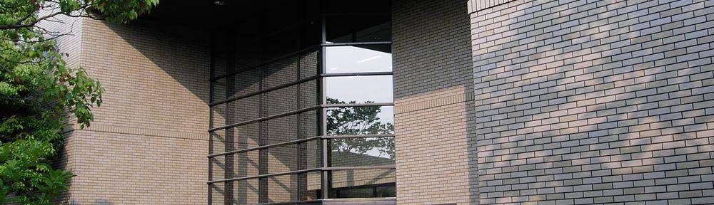 龍谷大学理工学部同窓会